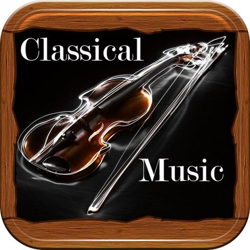 A+ Classical Music: Hits - Classical Music Radio