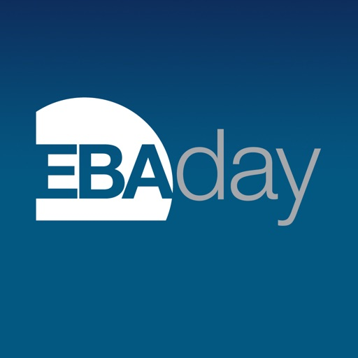 EBAday icon