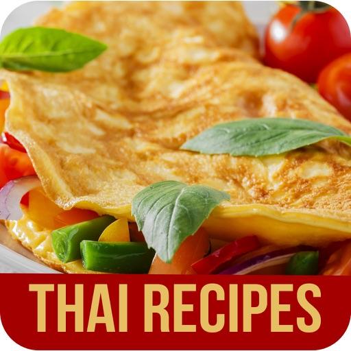 Thai Recipes - Delicious Recipes to Make with Pork