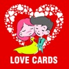 Love Greeting Cards Free