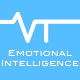 Vital Tones Emotional Intelligence Pro