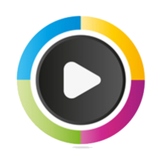 UltraVideoConverter