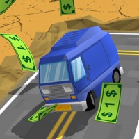 Codes for Highway Cash - Zig Zag To Riches Hack