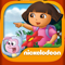 App Icon for Dora's Great Big World HD App in United States IOS App Store