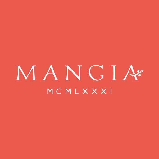 Mangia NYC