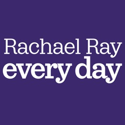 Rachael Ray Every Day Magazine