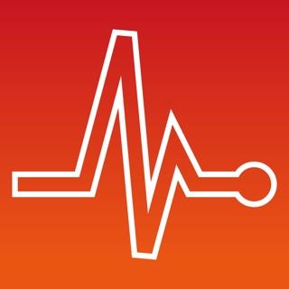 Gauss Meter on the App Store