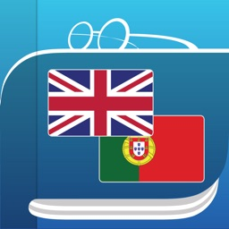 English-Portuguese Translation Dictionary