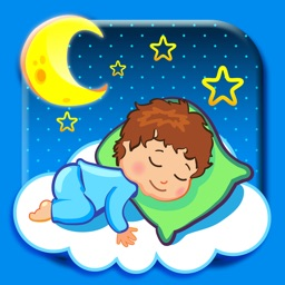 Cute Lullabies for Children: Preschool Toddler Nursery Rhymes & Bedtime Baby Songs