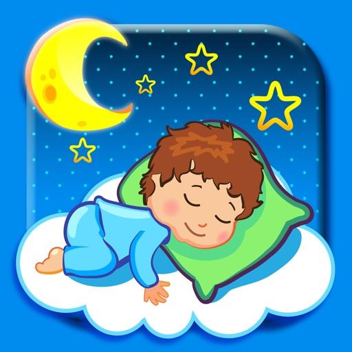 Cute Lullabies for Children: Preschool Toddler Nursery Rhymes & Bedtime Baby Songs