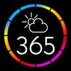 Wetter 365 - Wettervorhersage für das Jahr für Urlaub, Hochzeiten, Reise