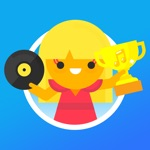 Hack SongPop Party - Music Quiz