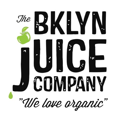 BKLYN Juice Company