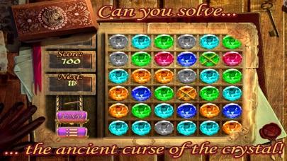 Hidden Object Pirate Odyssey Dangerous Adventures screenshot two