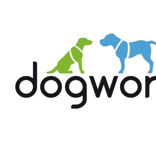 Dogworkz