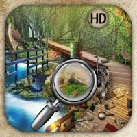 Codes for Hidden Objects Of A Guess The Animal Hack