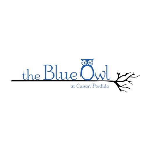 The Blue Owl