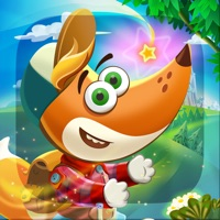 Codes for Tim the Fox - Travel Free Hack