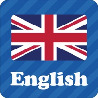 Codes for Learn English language Hack