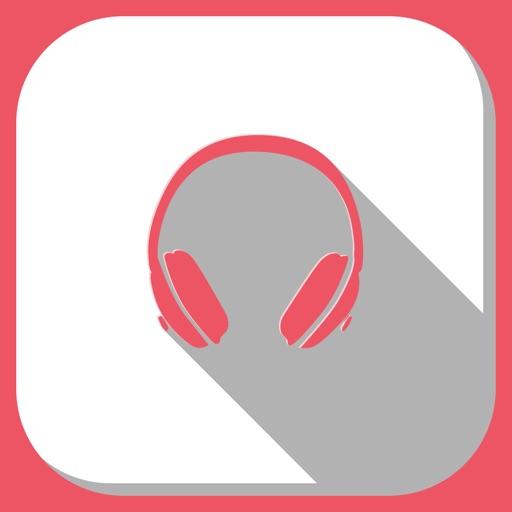 Radio Japan - Japanese Radios iOS App
