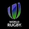 World Rugby Manejo de la Conmoción cerebral 2015