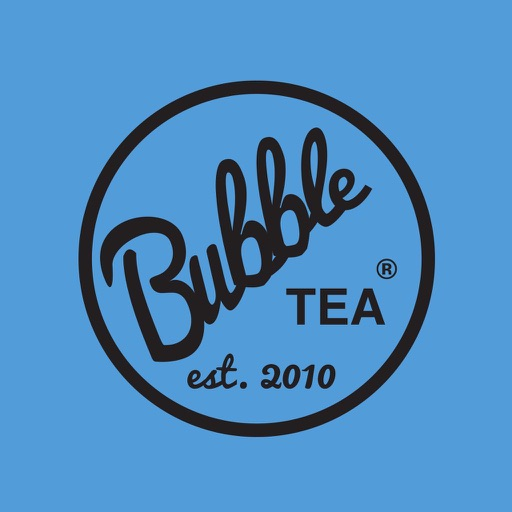 Bubble Tea UToledo