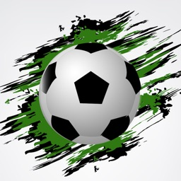 Calcio - Scores and News from all over the world