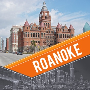 Roanoke Visitor Guide