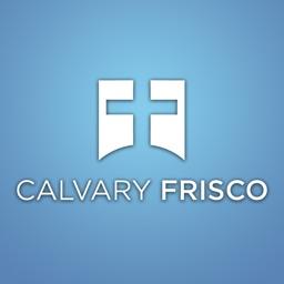 Calvary Frisco