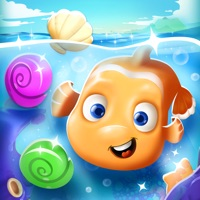 Codes for Fish Ocean Match 3 Games: Adventure Matching Mania Hack