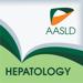 Hepatology