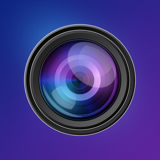 LightX Blur