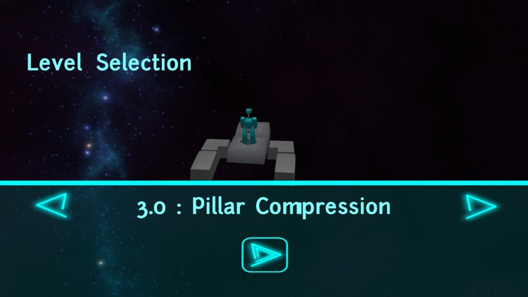 Neon Starlight screenshot-3