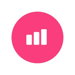 DUM Data usage manager-Track network data usage,Monitor mobile data plan manager