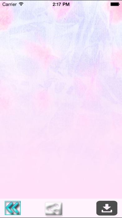 Pastel Wallpapers Hd By Anjaneyulu Reddy Pokala Shopping