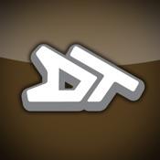 Dirt Trax Magazine