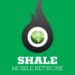 Shale Mobile Network
