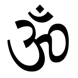 SanskritStickerPack