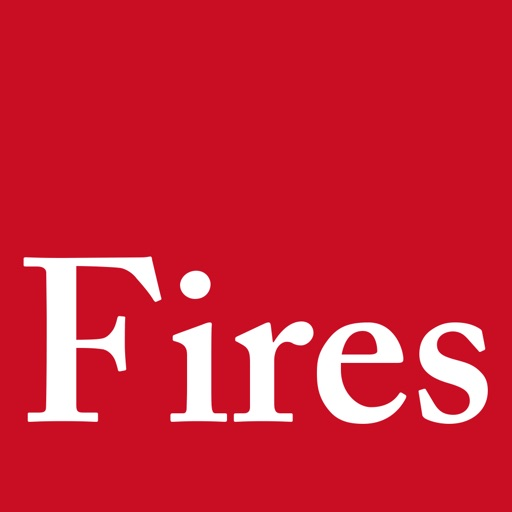 Fires Bulletin Magazine