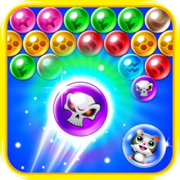 Ball Pop: Bubble Shooter