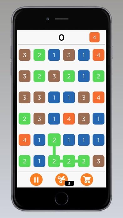 29 - gioco di strategia