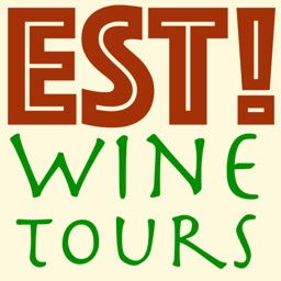 EST Wine Tours
