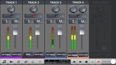 Rap Studio 2 screenshot three