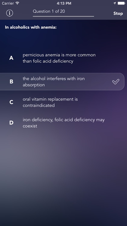 PANCE(Physician Assistant) Test Prep