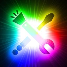 Light-Tools