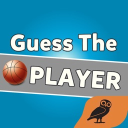 Guess The Basketball Player ?