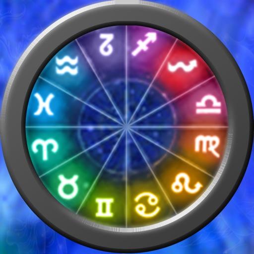 Advent Horoscope