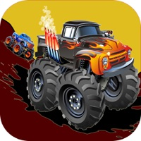 Codes for Hill Monster Truck - Car Racing Games Hack