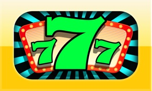 Ace Slots Machines Casino TV