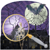Gothic Masquerade - Fun Seek and Find Hidden Object Puzzles